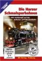 EK-Verlag 8220 Die Harzer Schmalspurbahn