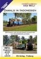 EK-Verlag 8229 Damals in Indonesien