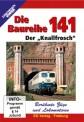 EK-Verlag 8235 Baureihe 141, Der Knallfrosch