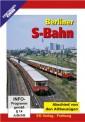 EK-Verlag 8247 Berliner S-Bahn