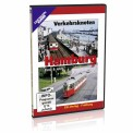 EK-Verlag 8249 Verkehrsknoten Hamburg