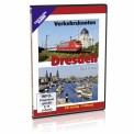 EK-Verlag 8250 Verkehrsknoten Dresden