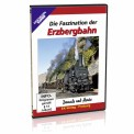 EK-Verlag 8253 Die Faszination der Erzbergbahn