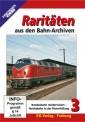EK-Verlag 8256 Raritäten aus den Bahn-Archiven - 3