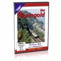 EK-Verlag 8258 Der Rheingold