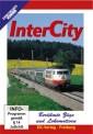 EK-Verlag 8259 InterCity