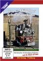 EK-Verlag 8271 Alltag der Mügelner Schmalspurbahn
