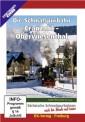 EK-Verlag 8272 Die Schmalspurbahn Cranzahl