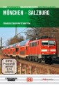EK-Verlag 8278 München - Salzburg