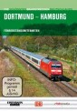 EK-Verlag 8280 Dortmund - Hamburg