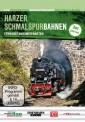 EK-Verlag 8281 Harzer Schmalspurbahnen