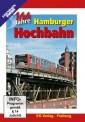 EK-Verlag 8293 100 Jahre Hamburger Hochbahn