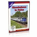 EK-Verlag 8313 Eisenbahnen in Polen