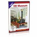EK-Verlag 8314 DB Museum Nürnberg