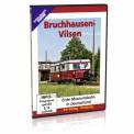 EK-Verlag 8315 Bruchhausen - Vilsen