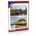 EK-Verlag 8316 Bahnbau, Die fahrende Baustelle