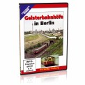 EK-Verlag 8322 Geisterbahnhöfe in Berlin