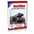 EK-Verlag 8324 Raritäten aus den Bahn-Archiven - 7