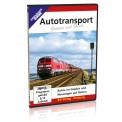 EK-Verlag 8341 Autotransport Gestern und Heute