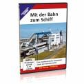 EK-Verlag 8345 Mit der Bahn zum Schiff