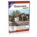 EK-Verlag 8355 Österreich damals
