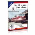 EK-Verlag 8359 Die DR in den 60er Jahren