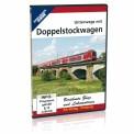 EK-Verlag 8362 Unterwegs mit Doppelstockwagen