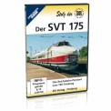 EK-Verlag 8366 Der SVT 175