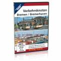 EK-Verlag 8368 Verkehrsknoten Bremen und Bremerhaven