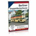 EK-Verlag 8369 Berliner Doppeldeckerbusse