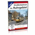 EK-Verlag 8371 Straßenbahnen im Ruhrgebiet