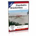 EK-Verlag 8383 Eisenbahnbrücken