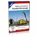 EK-Verlag 8396 Sonderfahrzeuge
