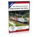 EK-Verlag 8397 Vom Bierfass zum Container!