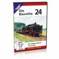 EK-Verlag 8414 Baureihe 24