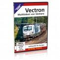 EK-Verlag 8419 Vectron - Multitalent von Siemens