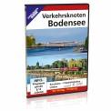 EK-Verlag 8438 DVD - Verkehrsknoten Bodensee
