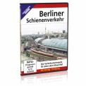 EK-Verlag 8465 DVD - Berliner Schienenverkehr