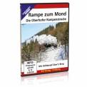 EK-Verlag 8475 DVD - Rampe zum Mond
