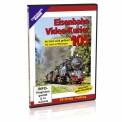 EK-Verlag 8505 Im Harz wird gefeiert - 125 Jahre