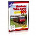 EK-Verlag 8509 50 Jahre Ferkeltaxe