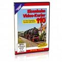 EK-Verlag 8510 40 Jahre Eisenbahnfreunde Zollernbahn