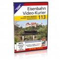 EK-Verlag 8513 150 Jahre Riesbahn