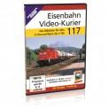 EK-Verlag 8517 Das Mädchen für alles in Ost und West