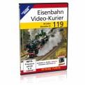 EK-Verlag 8519 90 Jahre Baureihe 01