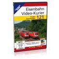 EK-Verlag 8521 15 Jahre Taurusfamilie