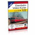 EK-Verlag 8522 60 Jahre VT 98