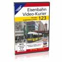 EK-Verlag 8523
