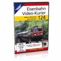 EK-Verlag 8524 Elloks in Österreich - einst & jetzt