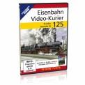 EK-Verlag 8525 75 Jahre Baureihe 23